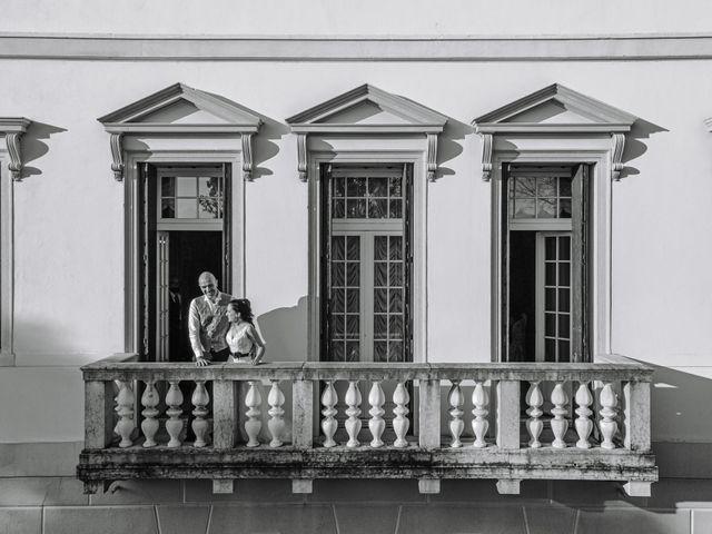 Il matrimonio di Daniele e Jessica a Gorgo al Monticano, Treviso 36