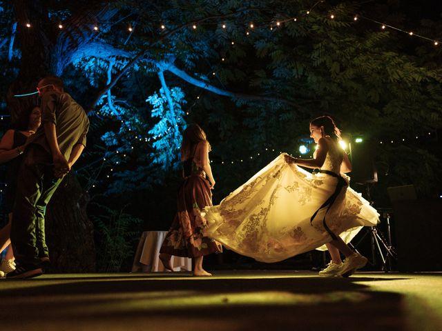 Il matrimonio di Daniele e Jessica a Gorgo al Monticano, Treviso 49