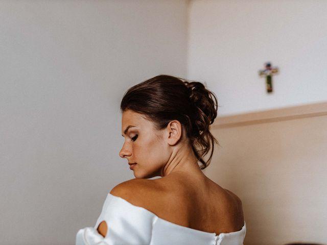 Il matrimonio di Agostino e Marina a Rimini, Rimini 26