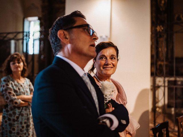 Il matrimonio di Agostino e Marina a Rimini, Rimini 66