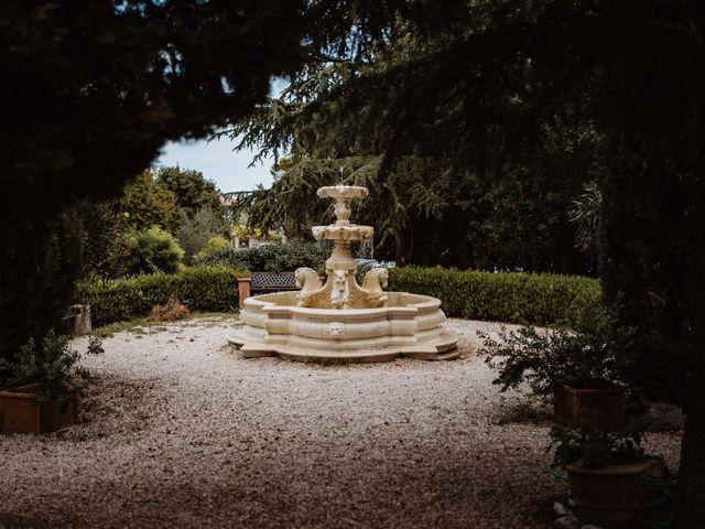 Il matrimonio di Agostino e Marina a Rimini, Rimini 95