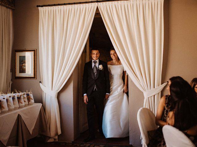 Il matrimonio di Agostino e Marina a Rimini, Rimini 105