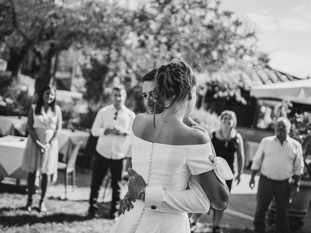 Il matrimonio di Agostino e Marina a Rimini, Rimini 116