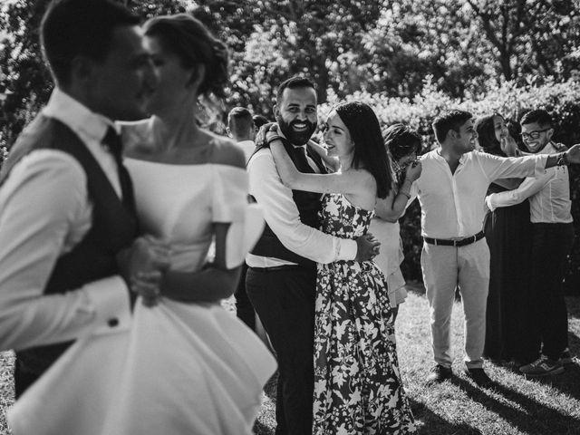 Il matrimonio di Agostino e Marina a Rimini, Rimini 118