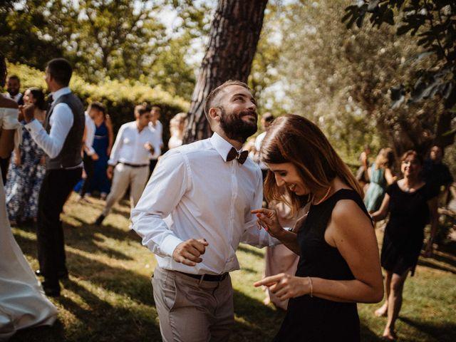 Il matrimonio di Agostino e Marina a Rimini, Rimini 123