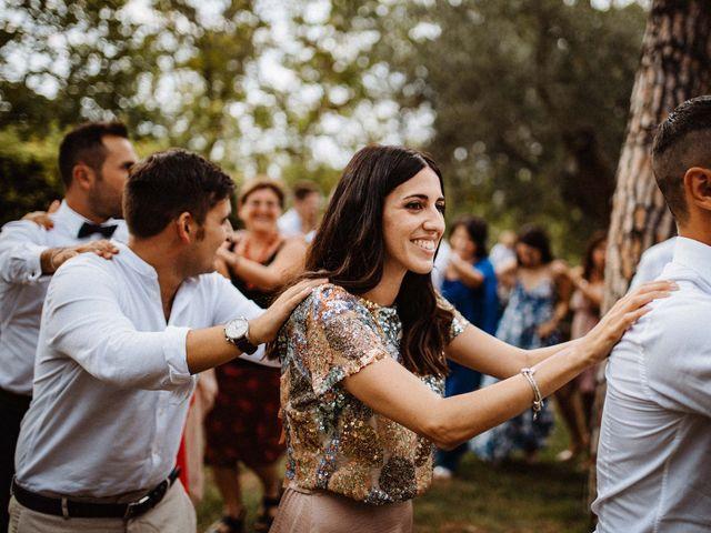 Il matrimonio di Agostino e Marina a Rimini, Rimini 131