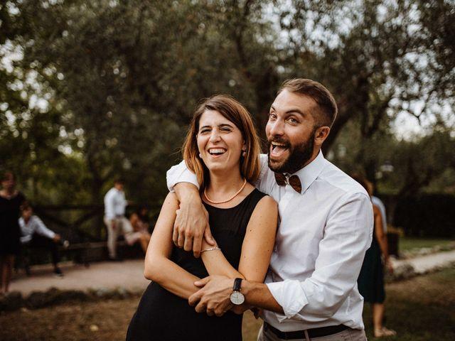 Il matrimonio di Agostino e Marina a Rimini, Rimini 138