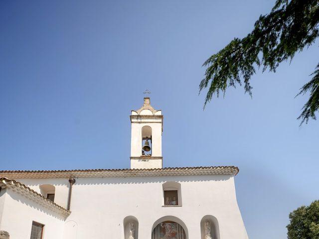 Il matrimonio di Alessandra e Danilo a Serracapriola, Foggia 39