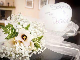 Le nozze di Daniele e Sabrina 3