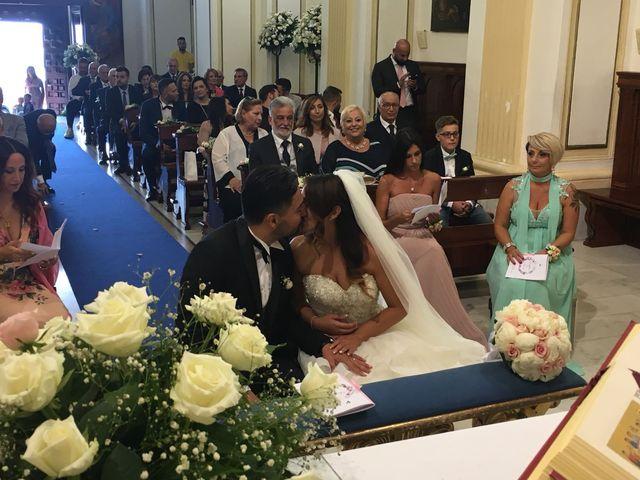 Il matrimonio di Raffaele  e Serena  a Napoli, Napoli 6