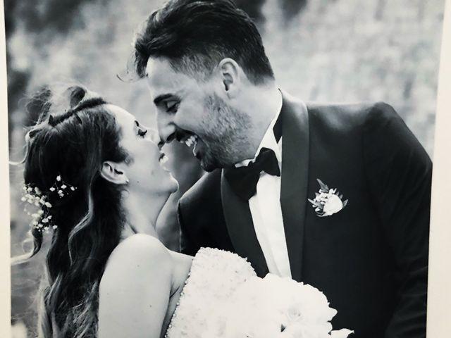 Il matrimonio di Raffaele  e Serena  a Napoli, Napoli 11