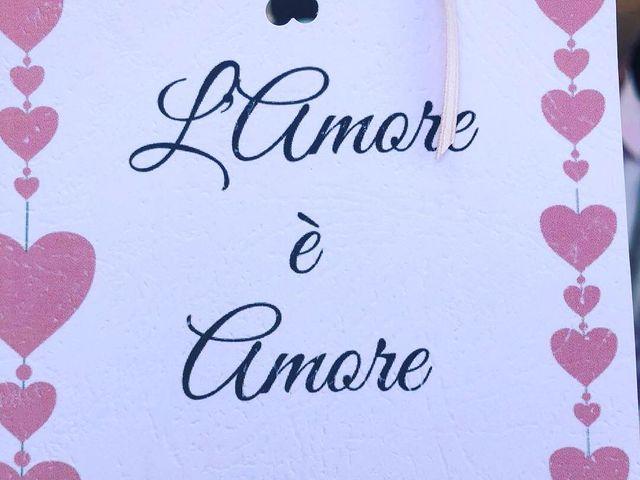 Il matrimonio di Raffaele  e Serena  a Napoli, Napoli 20