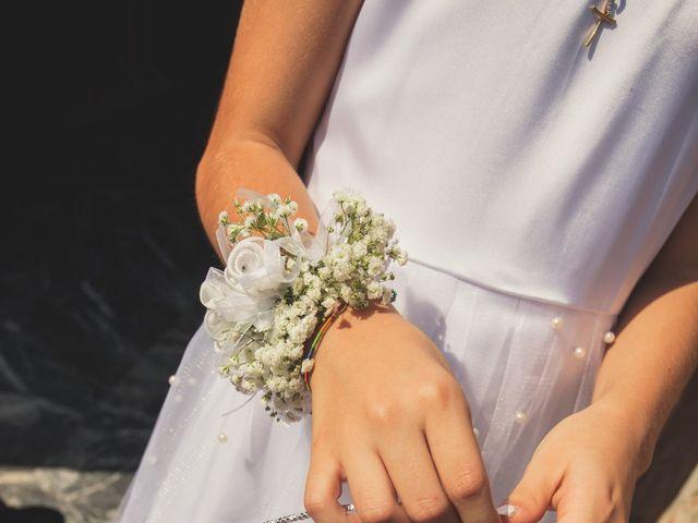 Il matrimonio di Alex e Ilaria a Mesola, Ferrara 24