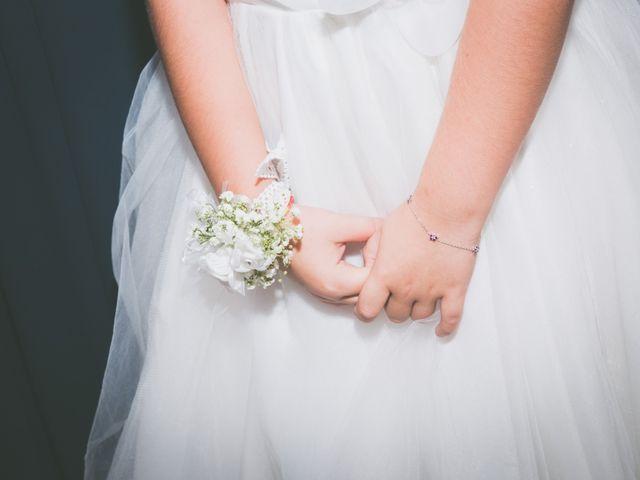 Il matrimonio di Alex e Ilaria a Mesola, Ferrara 42