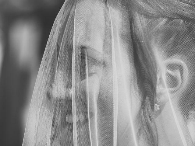 Il matrimonio di Alex e Ilaria a Mesola, Ferrara 52