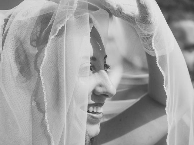 Il matrimonio di Alex e Ilaria a Mesola, Ferrara 53