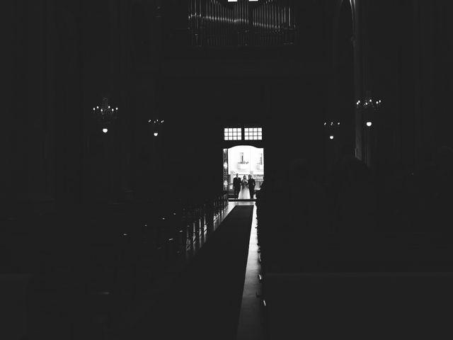 Il matrimonio di Claudio e Francesca a Quartu Sant'Elena, Cagliari 15