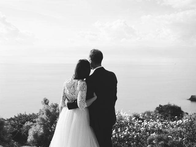 Il matrimonio di Claudio e Francesca a Quartu Sant'Elena, Cagliari 20