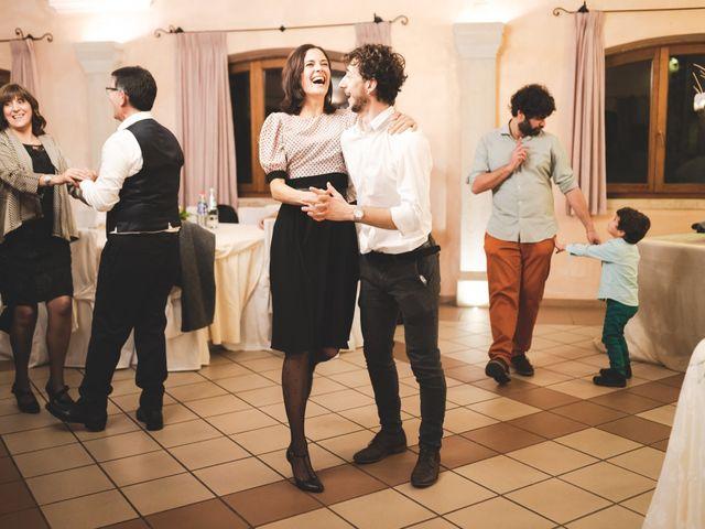 Il matrimonio di Claudio e Francesca a Quartu Sant'Elena, Cagliari 74