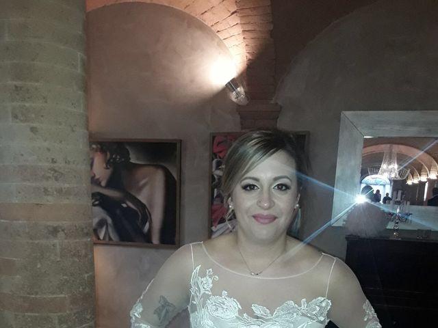 Il matrimonio di Aurelio e Raffaella  a Parma, Parma 4