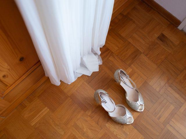 Il matrimonio di Filippo e Serena a Cesena, Forlì-Cesena 15