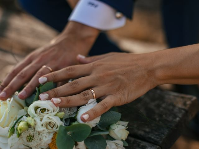 Il matrimonio di Filippo e Serena a Cesena, Forlì-Cesena 66