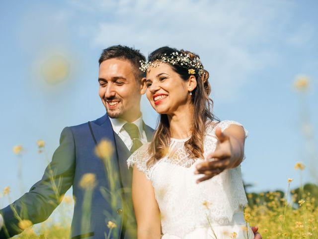 Il matrimonio di Filippo e Serena a Cesena, Forlì-Cesena 68