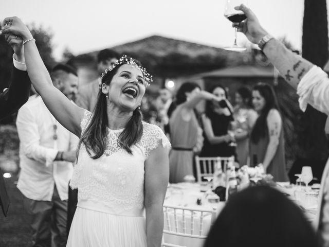 Il matrimonio di Filippo e Serena a Cesena, Forlì-Cesena 87