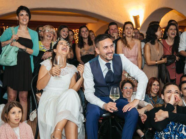 Il matrimonio di Filippo e Serena a Cesena, Forlì-Cesena 102
