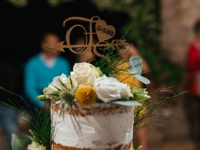 Il matrimonio di Filippo e Serena a Cesena, Forlì-Cesena 103