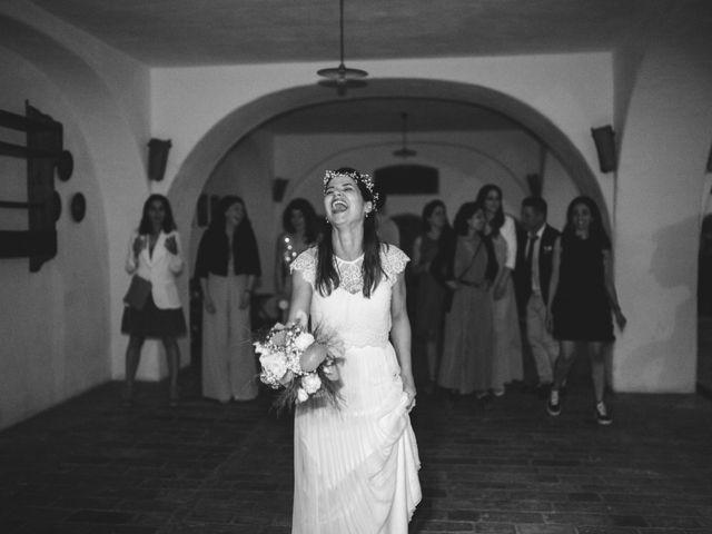 Il matrimonio di Filippo e Serena a Cesena, Forlì-Cesena 108