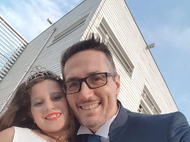 Il matrimonio di Edoardo e Cinzia a Ravenna, Ravenna 4