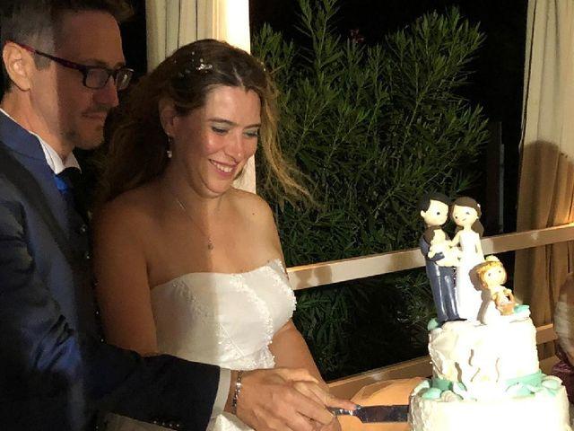 Il matrimonio di Edoardo e Cinzia a Ravenna, Ravenna 12