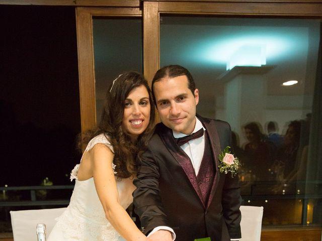 Il matrimonio di Emanuele e Antonella a Monte Argentario, Grosseto 57