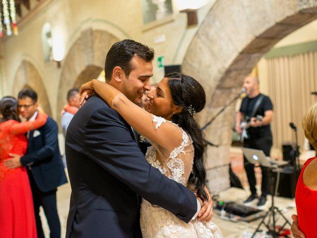 Il matrimonio di Mino e Marialuisa a Ceglie Messapica, Brindisi 15