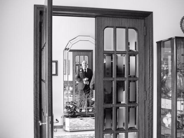 Il matrimonio di Antonio e Valentina a Lecce, Lecce 11