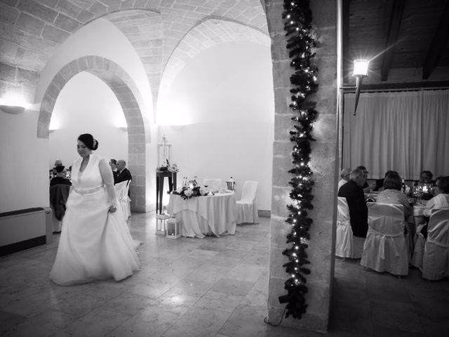 Il matrimonio di Antonio e Valentina a Lecce, Lecce 26