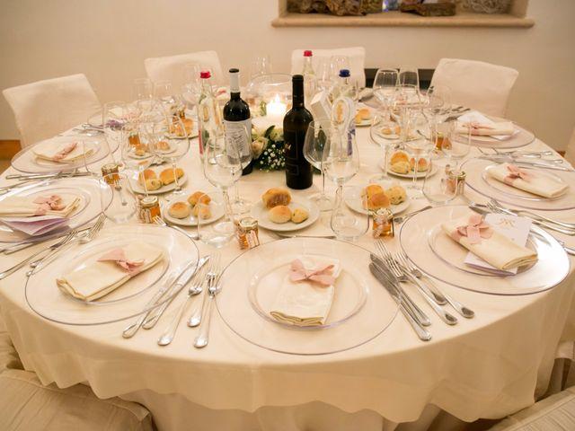 Il matrimonio di Antonio e Valentina a Lecce, Lecce 31