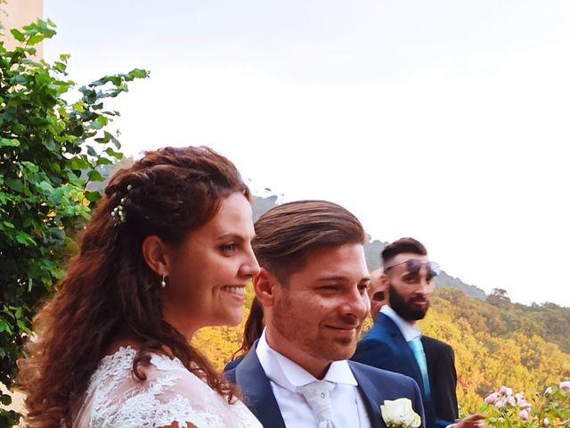 Il matrimonio di Cristian  e Federica  a Genova, Genova 3
