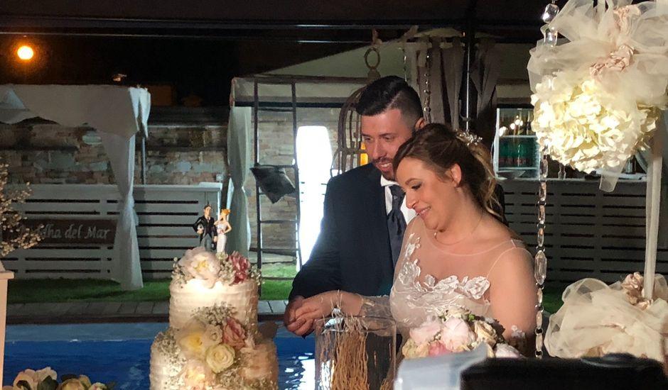 Il matrimonio di Aurelio e Raffaella  a Parma, Parma