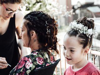 Le nozze di Ernesto e Claudia 3