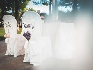 Le nozze di Valentina e Moreno 2