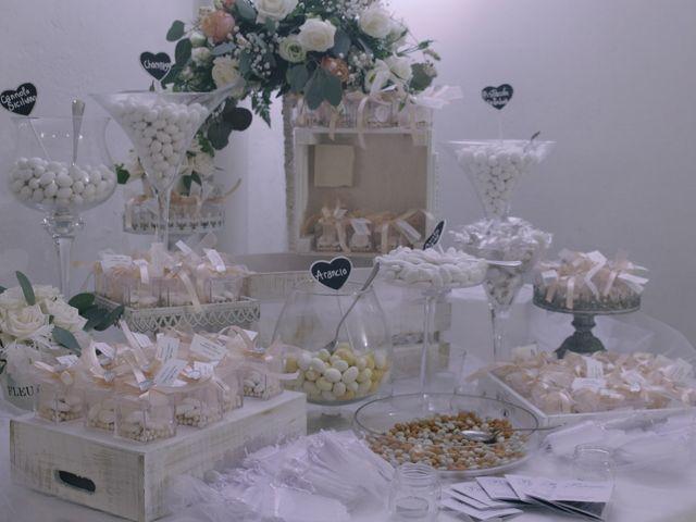 Il matrimonio di Gaspare e Chiara a Portovenere, La Spezia 6