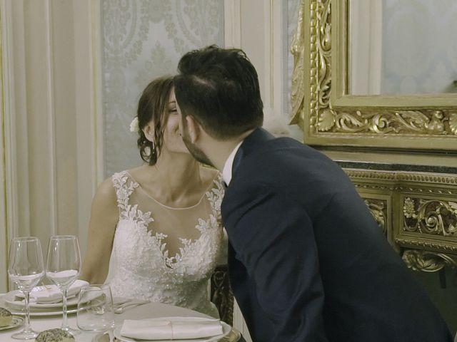 Il matrimonio di Gaspare e Chiara a Portovenere, La Spezia 7