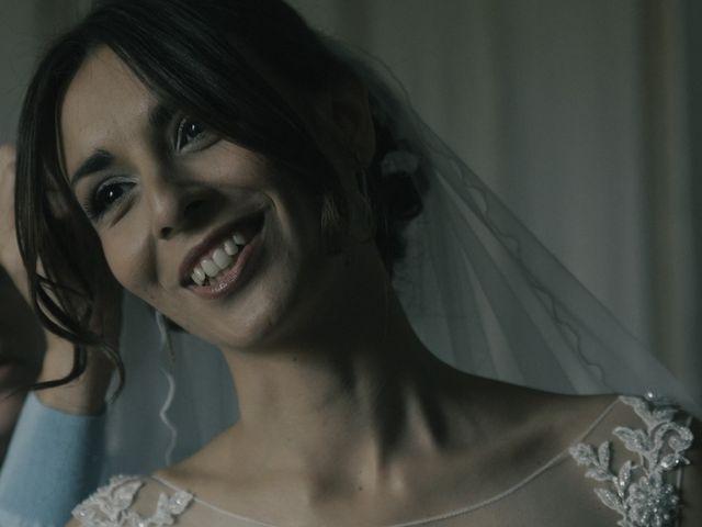 Il matrimonio di Gaspare e Chiara a Portovenere, La Spezia 19