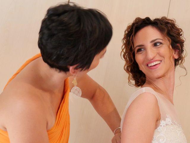 Il matrimonio di Manuel e Manuela a Lazise, Verona 6
