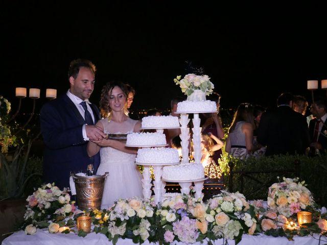 Il matrimonio di Manuel e Manuela a Lazise, Verona 28