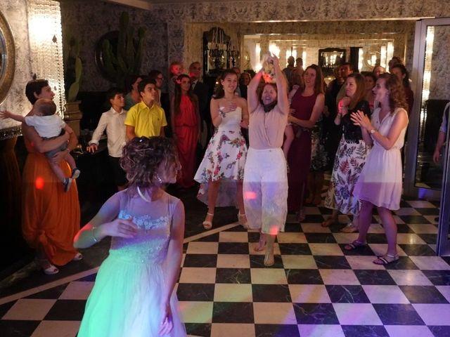 Il matrimonio di Manuel e Manuela a Lazise, Verona 30