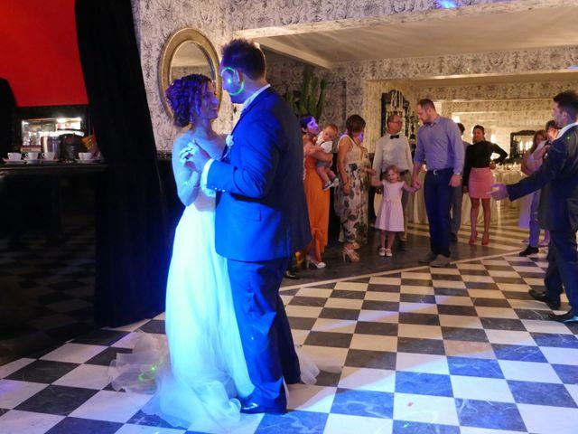 Il matrimonio di Manuel e Manuela a Lazise, Verona 32