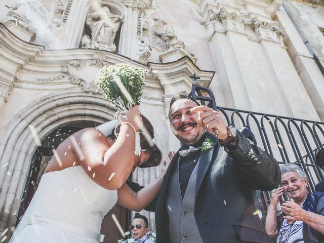 Il matrimonio di Giovanni e Valeria a Venafro, Isernia 25